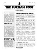 THE PURITAN POST ISSUE NO. 30.jpg