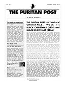 THE PURITAN POST ISSUE NO. 20.jpg