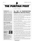 THE PURITAN POST ISSUE NO. 17.jpg