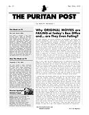 THE PURITAN POST ISSUE NO. 37-page-001.j