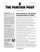 THE PURITAN POST ISSUE NO. 23.jpg