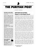 THE PURITAN POST ISSUE NO. 16.jpg