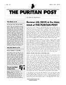 THE PURITAN POST ISSUE NO. 32.jpg