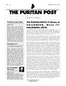 THE PURITAN POST ISSUE NO. 14.jpg