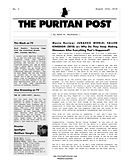 THE PURITAN POST ISSUE NO. 3.jpg