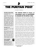 THE PURITAN POST ISSUE NO. 13.jpg