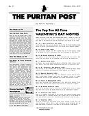 THE PURITAN POST ISSUE NO. 27.jpg
