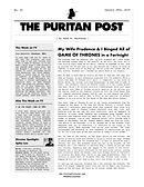 THE PURITAN POST ISSUE NO. 25.jpg