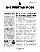 THE PURITAN POST ISSUE NO. 28.jpg