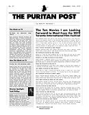 THE PURITAN POST ISSUE NO. 47-page-001.j