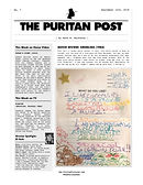 THE PURITAN POST ISSUE NO. 7.jpg