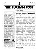 Puritan Post No. 35.jpg