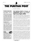 THE PURITAN POST ISSUE NO. 19.jpg