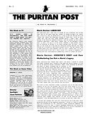 THE PURITAN POST ISSUE NO.6.jpg