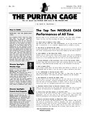 THE PURITAN POST ISSUE NO. 24.jpg