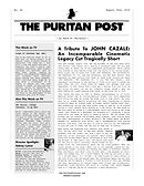 THE PURITAN POST ISSUE NO. 45-page-001.j