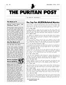 THE PURITAN POST ISSUE NO. 48-page-001.j