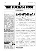 THE PURITAN POST ISSUE NO. 51-page-001.j