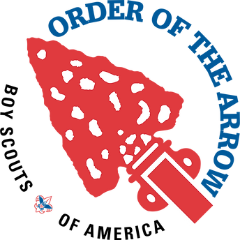 1200px-Order_of_the_Arrow.svg.png