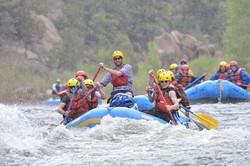 Raft1_4316499.jpg