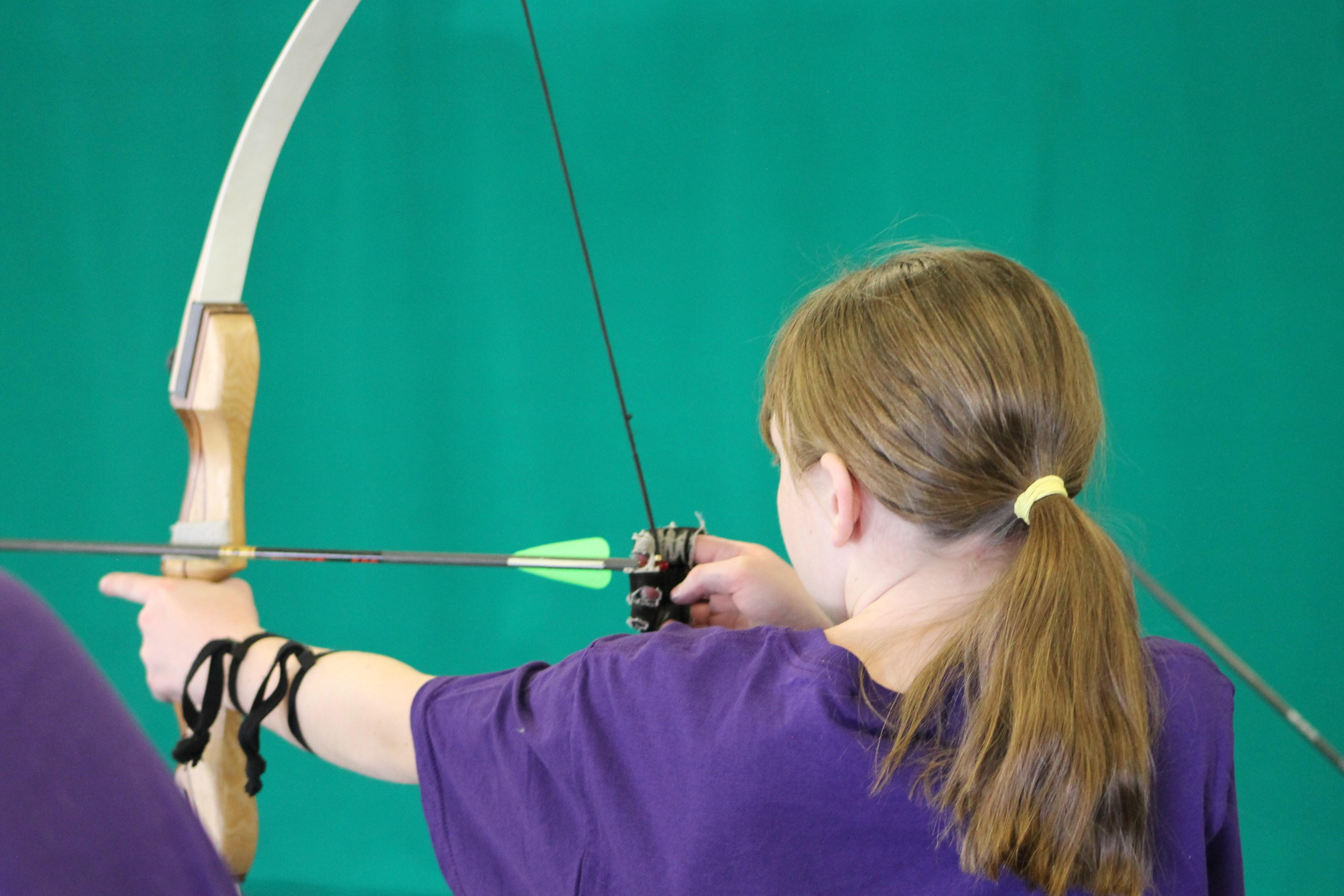 Ann Archery.jpg