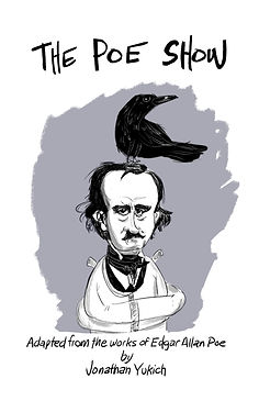 THE POE SHOW - image.jpg