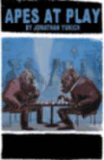 gorillas-44.jpg