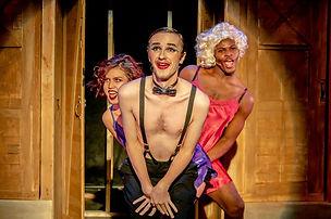 Cabaret - Two Ladies.jpg