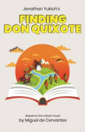 finding don quixote image.jpeg
