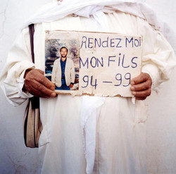 algeria12a