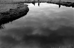 boerenvana'dam018