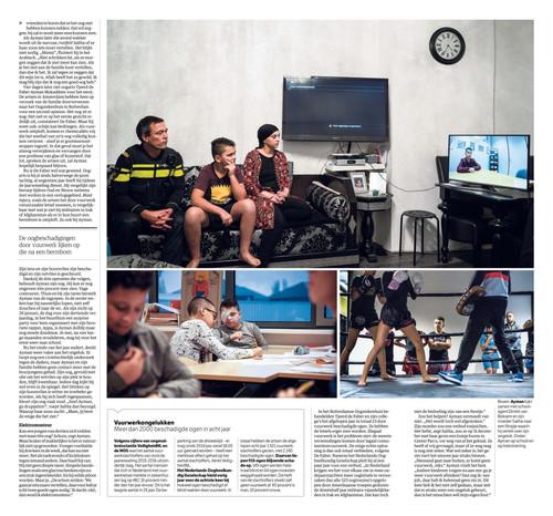 nrc-handelsblad-aymen02.jpg