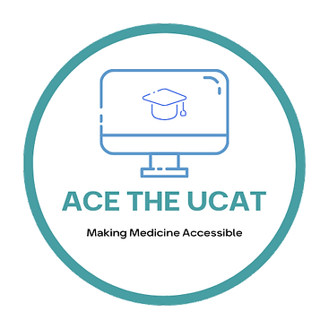 ACE THE UCAT transparent logo-min.png