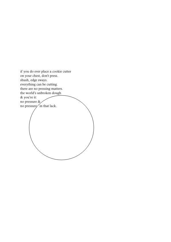 BLISS MANUAL  - Copy (3) - Copy-page005.