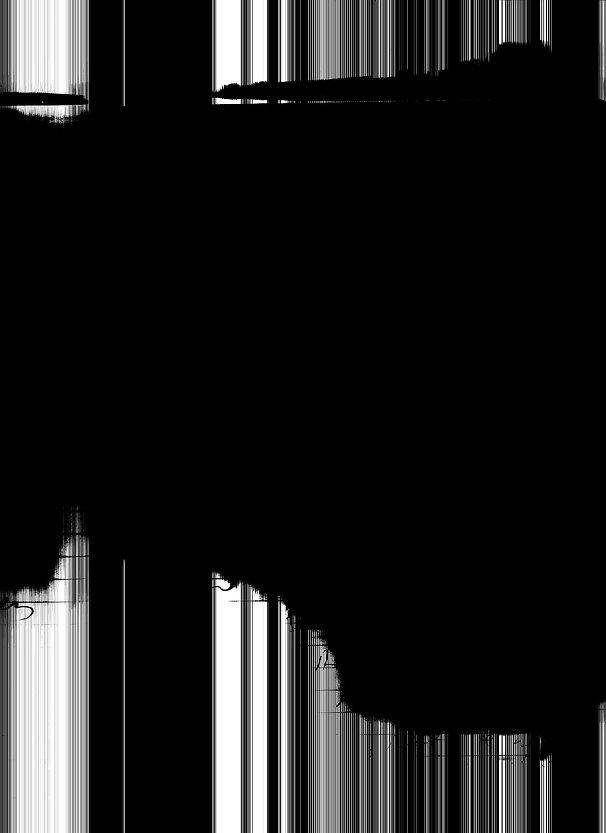 Image (77).jpg
