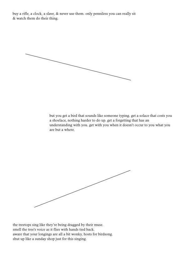 BLISS MANUAL  - Copy (3) - Copy-page003.