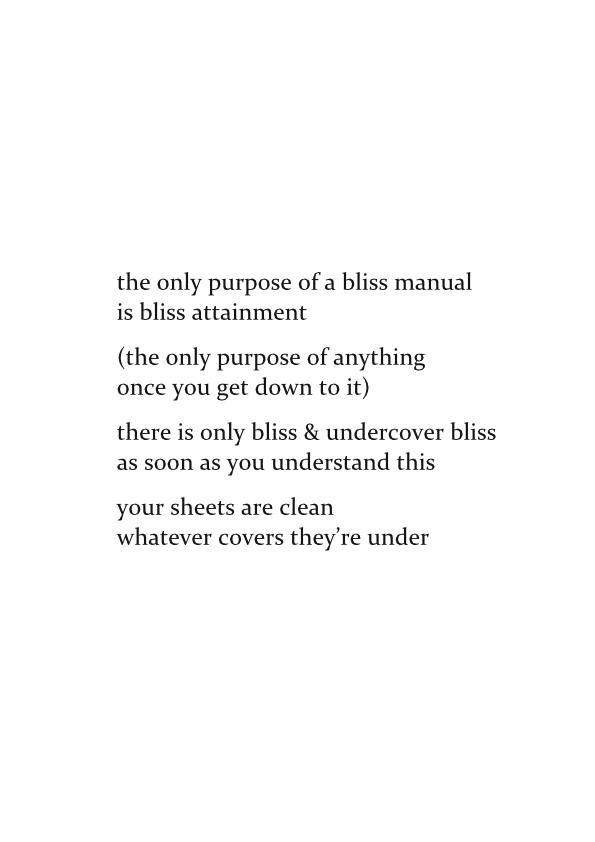 BLISS MANUAL  - Copy (3) - Copy-page008.