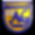 AG_logo_00000.png