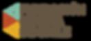 Fundacion minera de Chile Logo alta.png