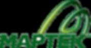 cliente_logo_maptek.png