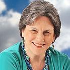 Dr. Barbara Lavi, Psychologist, Author