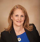Melissa Glaser, MS Licensed Professional Counselor