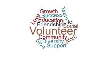 wordcloud-volunteer.png