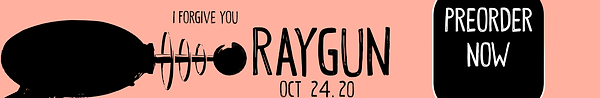 IFY raygun website banner.png