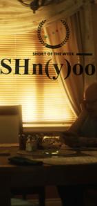 SHn(y)oof