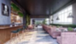 FIBRA_HUMANY_CAFE_INTERNO-EXTERNO_WEB.jp