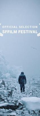 After Antarctica Poster Online NO Title