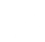 Jhonson academy logo - white.png