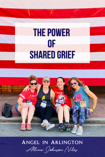 The Power of Shared Grief