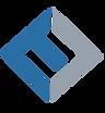 ederylord_logo_edited.png